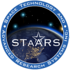 staars.space